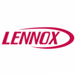 lennox_ac_furnace_repair_heating_and_cooling_hawkhomeservices