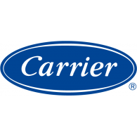 carrier_AC_FURNACE_REPAIR_hawkhomeservices
