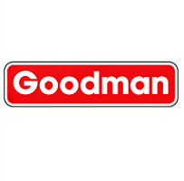 goodman_ac_furnace_repair_heating_and_cooling_hawkhomeservices