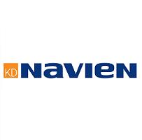 navien_tankless_install_repair_hawkhomeservices