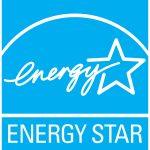 energy-star-ac-central
