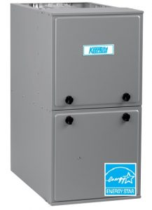 keeprite-n9msb-gas-furnace-energystar