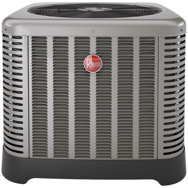 rheem_central_air_conditioner_toronto