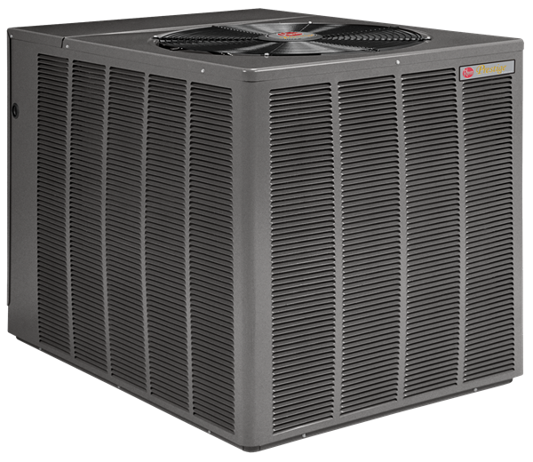 rheem_air_conditioner