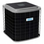 keeprite_central_airconditioner