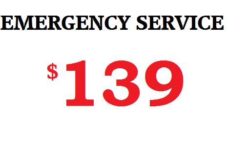 emergency furnace repair, 24 hr furnace repair