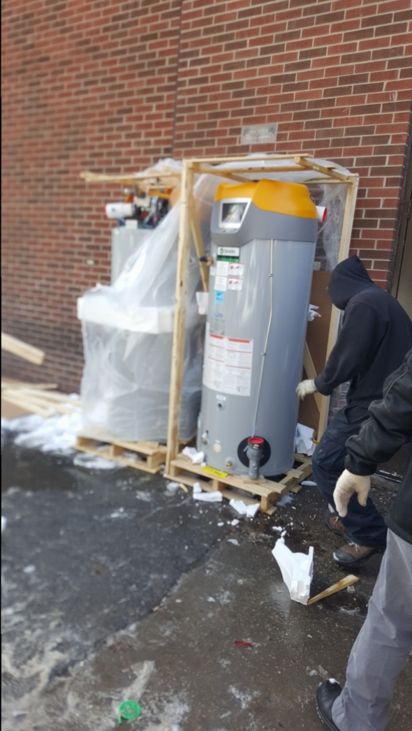 new_ao_smith_commercial_water_heater_toronto