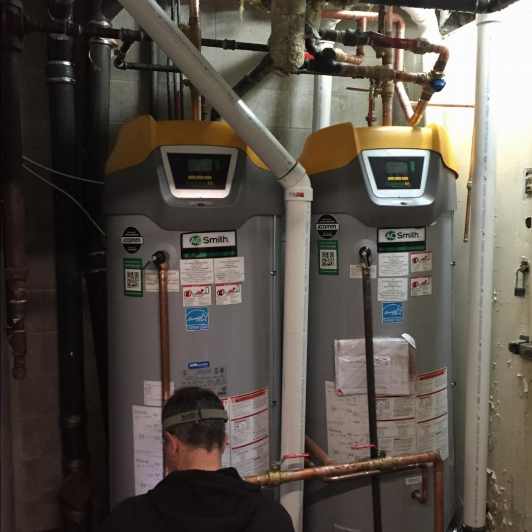 gas_boiler_toronto_install_commercial