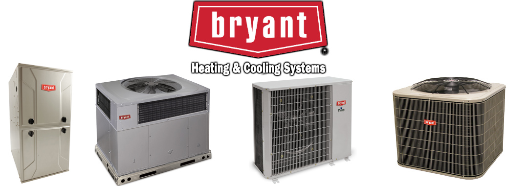 bryant-ac-furnace-repair