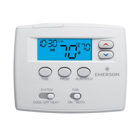 white-rodgers-thermostat-1f-80