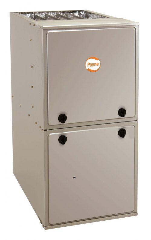 payne-pg95xa-2-furnace